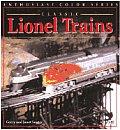 Classic Lionel Trains 1900 1969