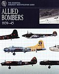 Allied Bombers 1939 1945