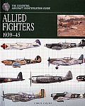 Allied Fighters 1939 1945