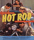 All American Hot Rod