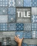 Handmade Tile Design Create & Install Custom Tiles