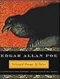 Edgar Allan Poe Selected Poems & Tales