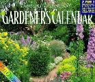 Cal00 Gardeners Page A Day