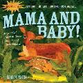 Indestructibles Mama & Baby