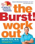 Burst Workout The Power of 10 Minute Interval Training