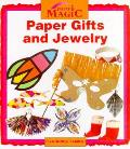 Paper Gifts & Jewelry