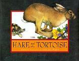 Hare & The Tortoise