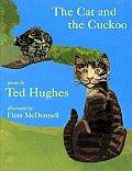 Cat & The Cuckoo