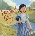 Hannahs Way
