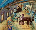 Secret Keeps