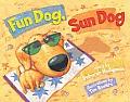 Fun Dog Sun Dog