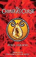 Companions Quartet 04 Chimeras Curse