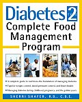 Diabetes Type 2 Complete Food Management Program