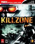 Killzone Prima Official Game Guide