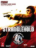 John Woo Presents Stranglehold Prima Off