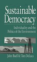 Sustainable Democracy Individuality &