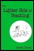 The Lighter Side of Teaching