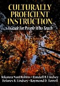 Culturally Proficient Instruction A Guide