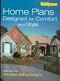 Home Plans Designed for Comfort & Style Featuring Over 300 Best Selling Designs