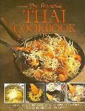 Essential Thai Cookbook