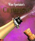 Wine Spectators Champagne Mini