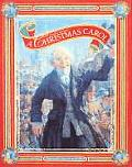 Charles Dickens a Christmas Carol A Young Readers Edition of the Classic Holiday Tale