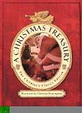Christmas Treasury The Childrens Classic