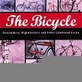 Bicycle Boneshakers Highwheelers & Other