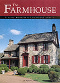 Farmhouse Classic Homesteads Of North