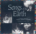 Songs Of The Earth A Timeless Collection
