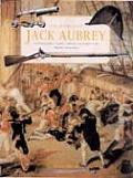 World of Jack Aubrey Twelve Pounders Frigates Cutlasses & Insignia of His Majestys Royal Navy