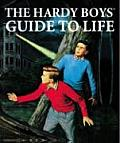 Hardy Boys Guide To Life