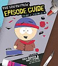 South Park Episode Guide Seasons 6 10