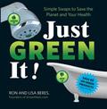 Just Green It