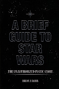 Brief Guide to Star Wars