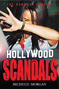 Mammoth Book of Hollywood Scandals