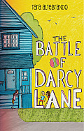 Battle of Darcy Lane