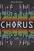 Coda 02 Chorus