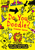 Do You Doodle