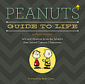 Peanuts Guide to Life Revised Edition