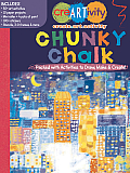 Creartivity: Chunky Chalk