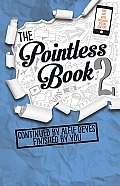 Pointless Book 2 Continued By Alfie Deyes Finished By You