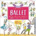 Childs Introduction to Ballet Revised & Updated The Stories Music & Magic of Classical Dance
