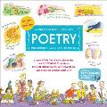 Childs Introduction to Poetry Revised & Updated Listen While You Learn About the Magic Words That Have Moved Mountains Won Battles & Made Us Laugh & Cry
