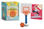 Desktop Basketball: Slam Dunk!