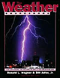 Weather Sourcebook Your One Stop Res 2nd Edition
