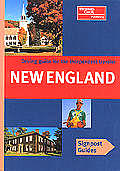 Signpost Guide New England