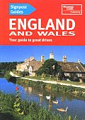 Signpost Guide England & Wales