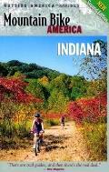 Mountain Bike America Washington Baltimo
