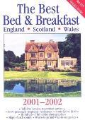 Romantic Days & Nights In Boston 3rd Edition